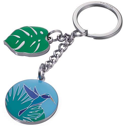 Top 10 Kolibri Anhänger – Schlüsselanhänger für Damen