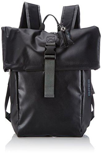 Top 7 Laptop Rucksack BREE – Daypacks