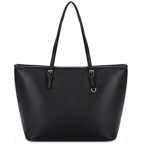 Top 10 Schule Handtaschen Damen – Damen-Shopper
