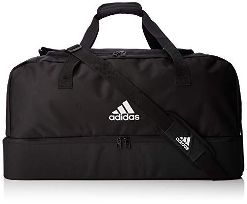 Top 5 Adidas Bag Men – Klassische Sporttaschen