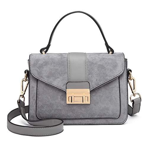 Top 7 Chloe Bag – Schuhe & Handtaschen