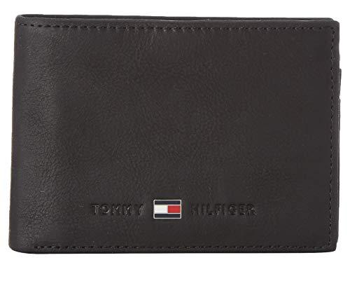 Top 10 Mini Wallet Leder – Herren-Geldbörsen