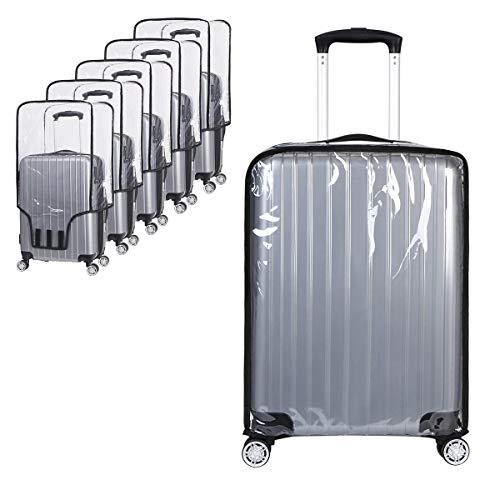 Top 10 Hülle Koffer – Koffer-Abdeckungen