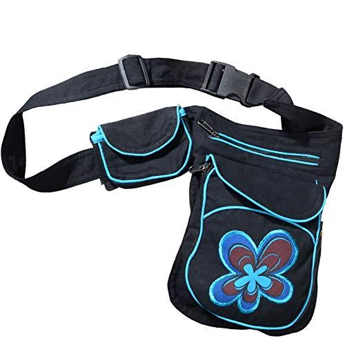 Top 10 Fitness Uhr Damen Wasserdicht – Schuhe & Handtaschen