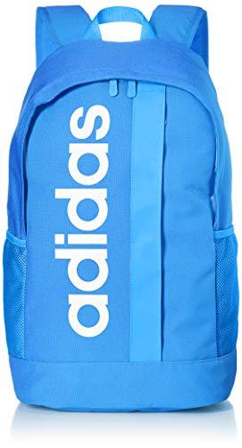 Top 5 Adidas Rucksack Blau – Sport