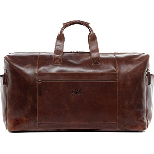 Top 10 SID & VAIN Reisetasche – Reisetaschen