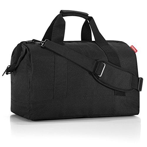 Top 10 Handgepäck Tasche Herren – Klassische Sporttaschen