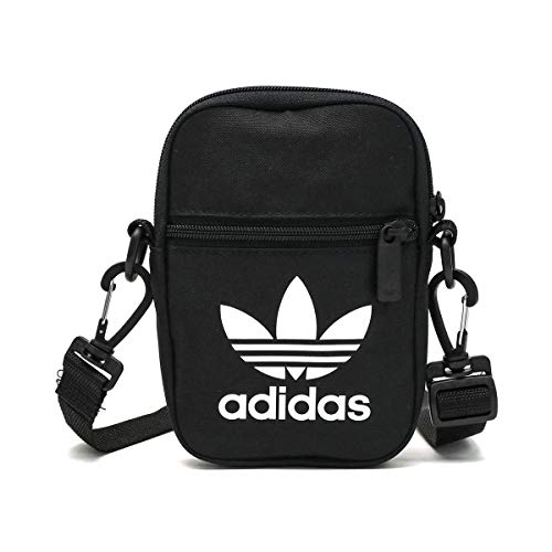 Top 6 adidas Tasche Herren – Sport