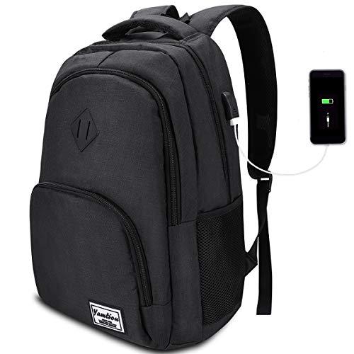 Top 10 Backbag Rucksack Damen – Laptop-Rucksäcke