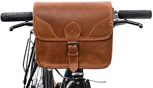 Top 9 Tasche Fahrrad KLICKFix – Damen-Umhängetaschen