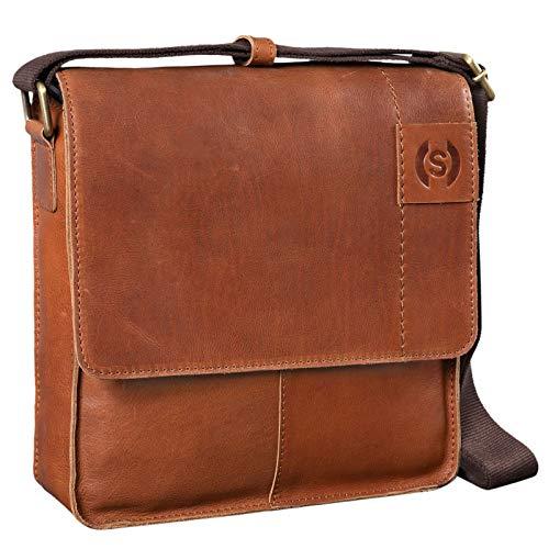 Top 10 iPad Tasche Leder 9,7 – Damen-Umhängetaschen