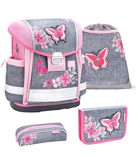 Top 9 Schultasche Mädchen 1 Klasse Set – Schultaschen-Sets