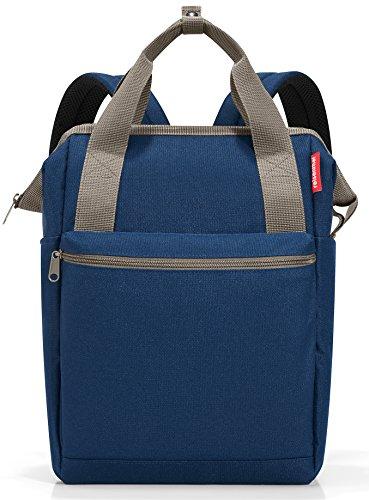 Top 10 Tasche Wickeltasche Wickelrucksack – Daypacks