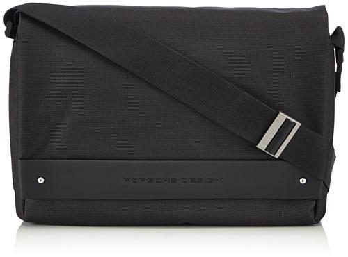 Top 9 Porsche Design Umhängetasche Herren – Laptop-Taschen