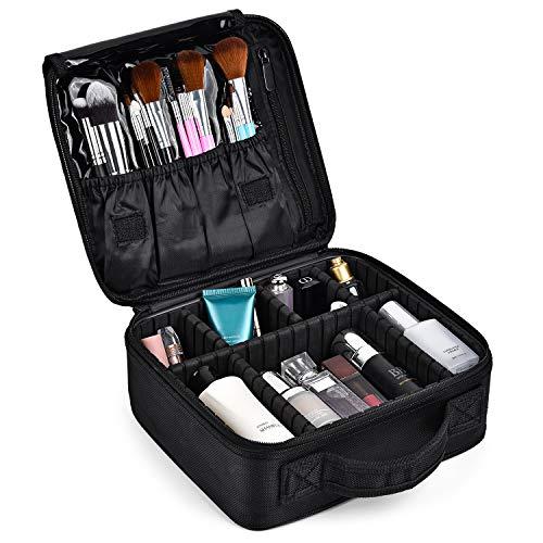 Top 10 Schminken Aufbewahrung Box – Make-up Taschen & Etuis