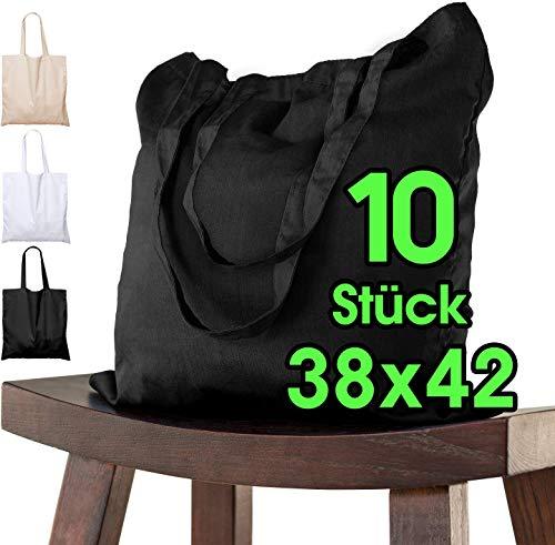Top 9 Beutel lange Henkel – Einkaufstaschen
