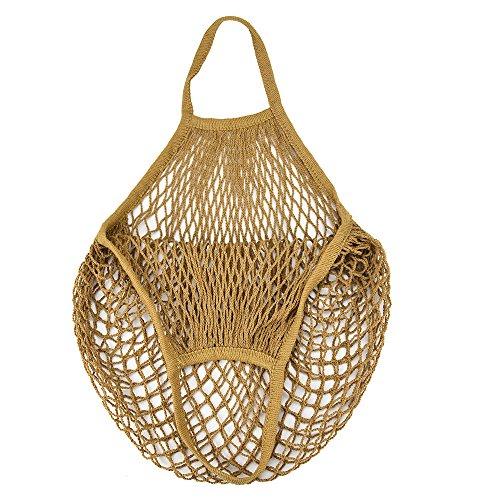 Top 10 Aufbewahrung Weiß Bambus – Einkaufstaschen