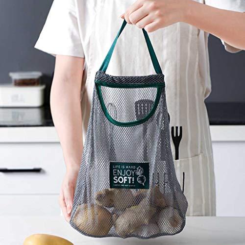 Top 10 Lüfter Bad – Einkaufstaschen