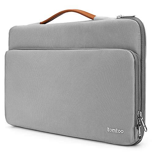 Top 10 MacBook Pro 13 Zubehör – Laptop-Aktentaschen