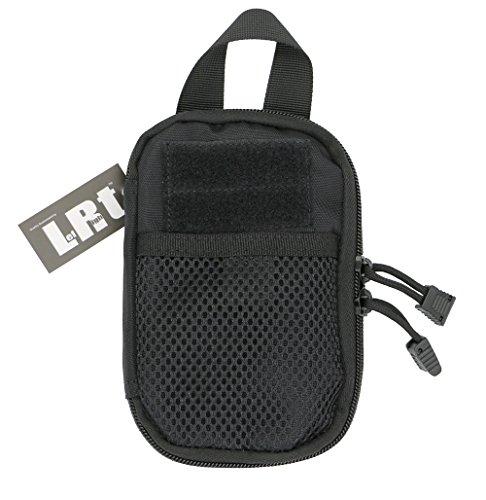 Top 8 EDC Tasche Mini – Rucksack-Zusatztaschen