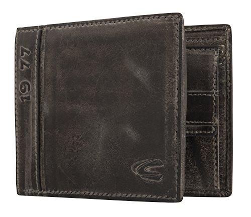 Top 8 Herren Brieftasche Leder – Herren-Geldbörsen