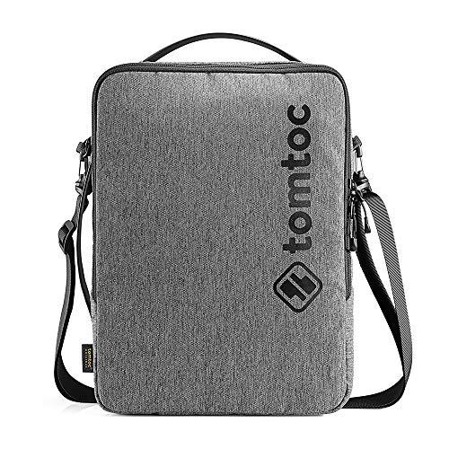 Top 10 Protected Hüllen – Laptop-Schultertaschen