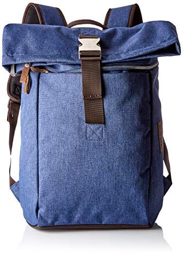 Top 9 Planen für Anhänger – Damen-Rucksackhandtaschen