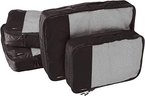 Top 10 Kleiderschrank Stoff Stabil – Kofferorganizer