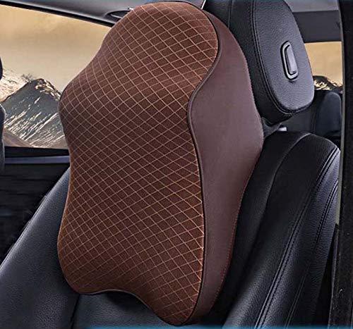 Top 9 Auto Sitzbezüge – Kissen