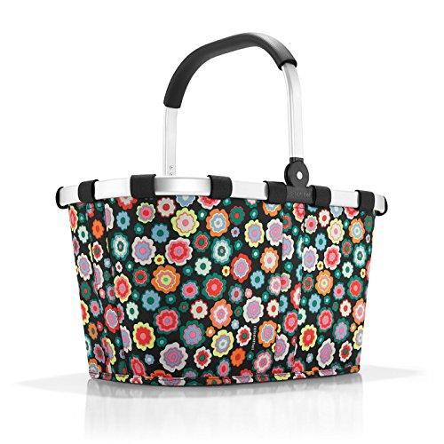 Top 9 Schoener Wohnen Farbe – Picknickkörbe & -koffer
