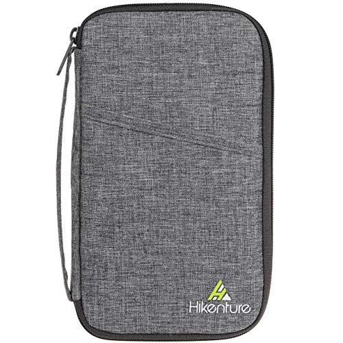 Top 10 Flugticket Tasche – Ausweistaschen