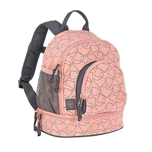 Top 8 Mütze Teenager Mädchen – Daypacks