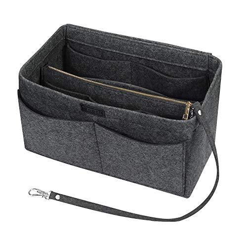 Top 10 Filz Organizer Tasche – Taschenorganizer