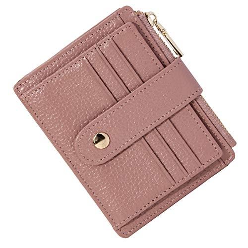 Top 10 Mini Portemonnaie Damen Leder – Herren-Geldbörsen