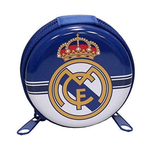 Top 4 Madrid Für Kinder – Rucksäcke & Taschen für Fußball-Fans