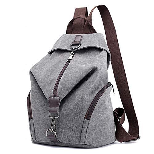 Top 10 JOSEKO Damen Rucksack – Daypacks