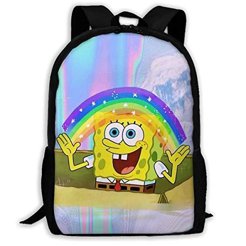 Top 10 Aesthetic Backpack for School – Daypacks