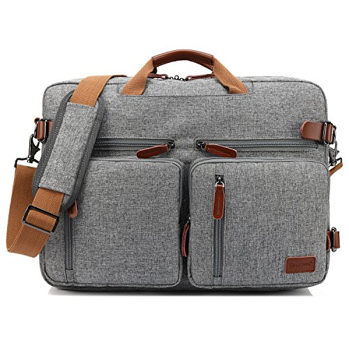 Top 10 Computer Tasche – Laptop-Schultertaschen