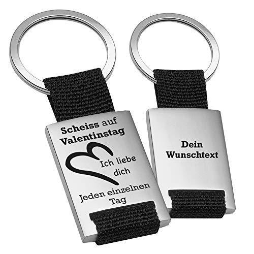 Top 10 Valentinstag Mann Geschenk – Schlüsselanhänger für Damen