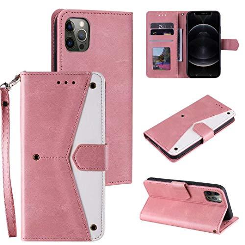 Top 10 Kratzbaum Pink Rosa – Einkaufstaschen