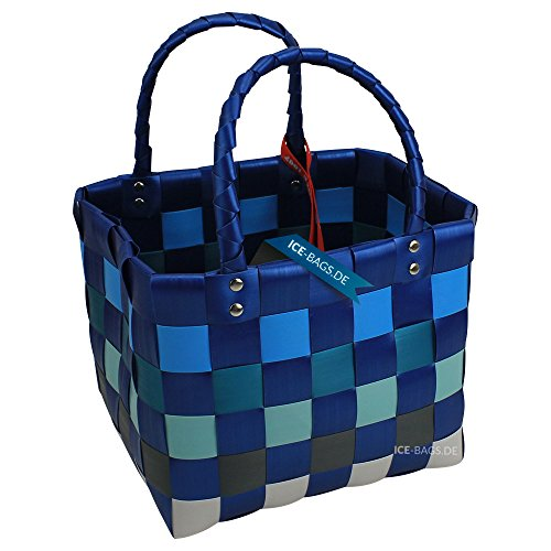 Top 7 Ice Bag Mini – Einkaufstaschen