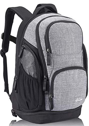 Top 10 Outdoor Kleidung Herren Wasserdicht – Daypacks