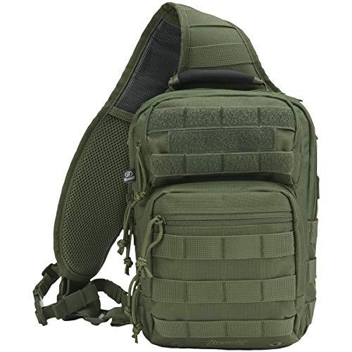 Top 9 All-in-one Bag Angeln – Herrentaschen