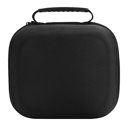 Top 10 Schutztasche Kopfhörer – Messenger-Bags