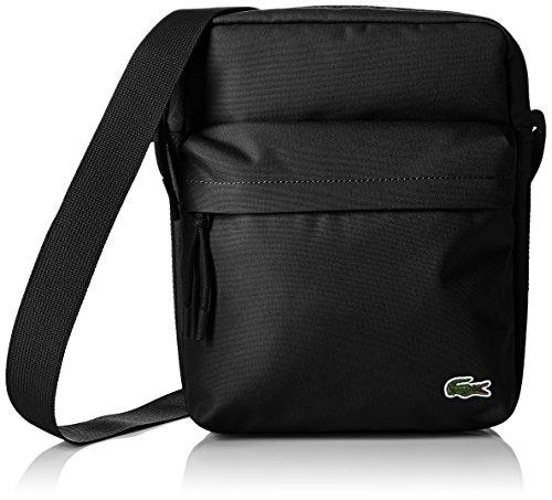 Top 7 Shoulder Bag Herren Nike – Messenger-Bags
