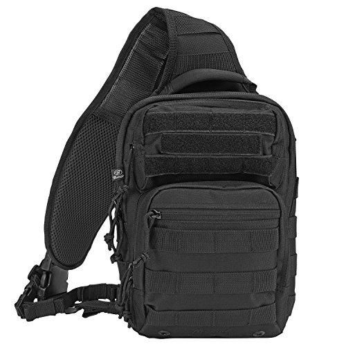 Top 8 EDC Rucksack Herren – Herrentaschen