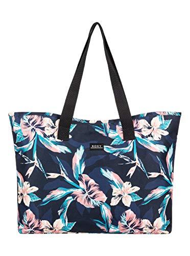 Top 10 Roxy Tasche Damen – Damenhandtaschen
