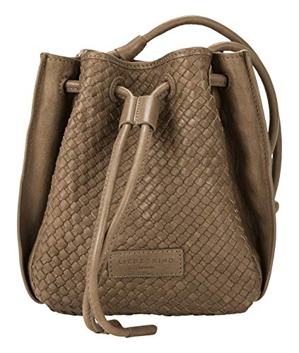 Top 7 Bucket Bag Leder – Damen-Umhängetaschen