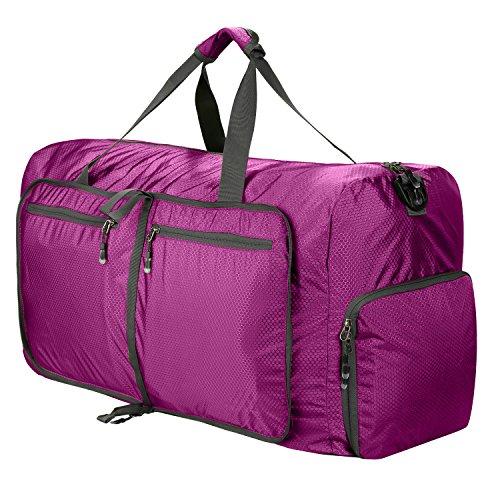 Top 8 Sportschuhe grün Damen – Reisetaschen