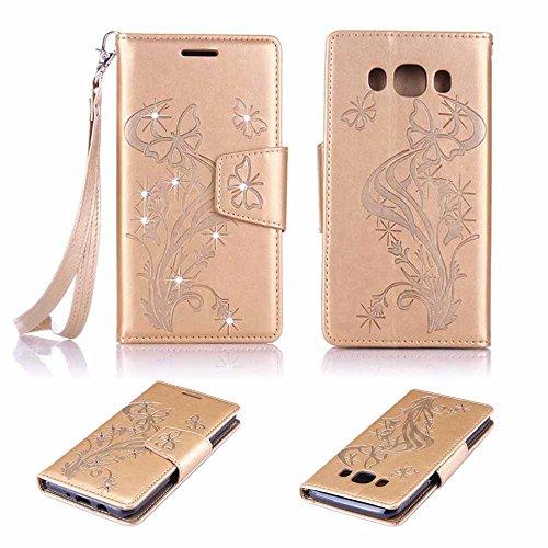 Top 10 Handyhülle Samsung Galaxy J5 – Handyhüllen & Cases